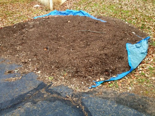 house-fail-mulch