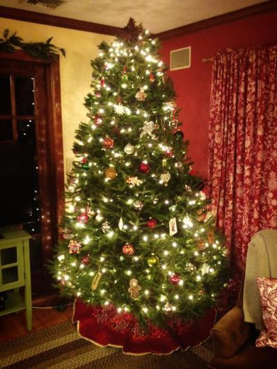 Christmas-tree-2013