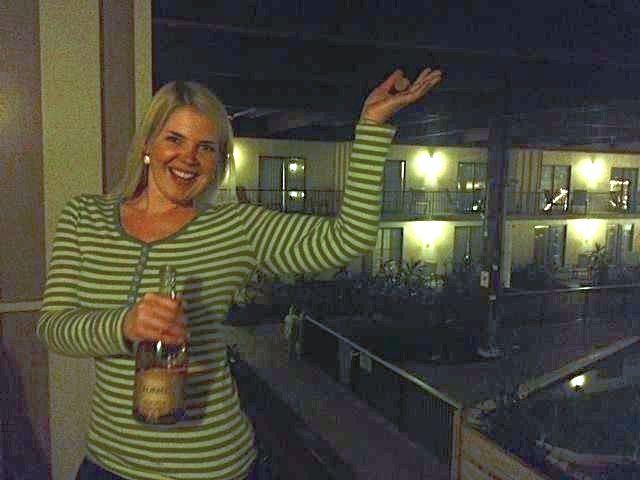 Jules-Holiday-Inn-balcony-2