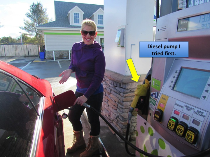 Jules-pumps-gas-Maine-Jan2014