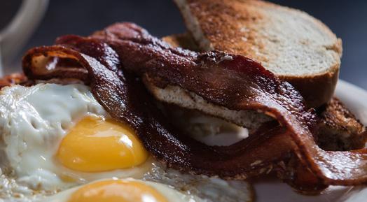 5-pt-bacon-2