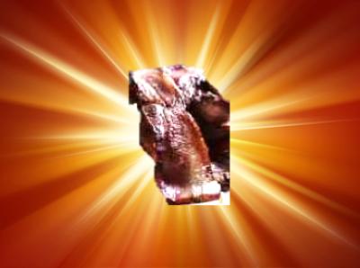 5-Pt-bacon-heaven