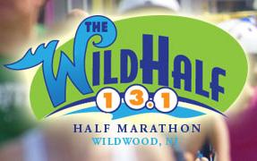 running-wild-half-logo