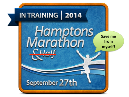Hamptons-Marathon-badge