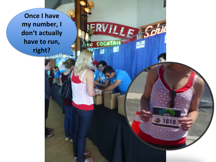 Wild-Half-Packet-Pickup
