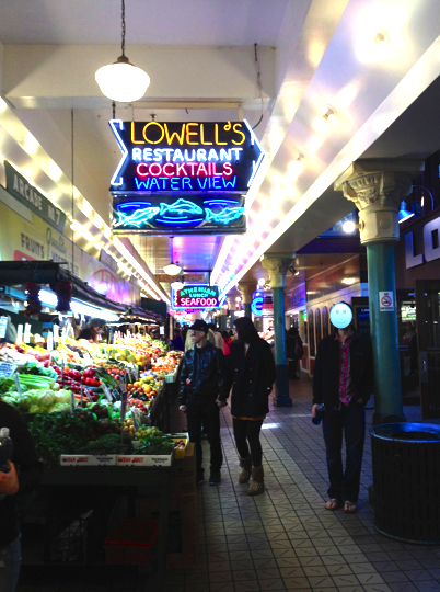 eHarmony-Frank-Pike-Place-Market