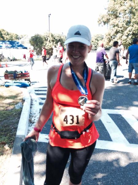 Jules-Hamptons-Marathon-27Sep2014