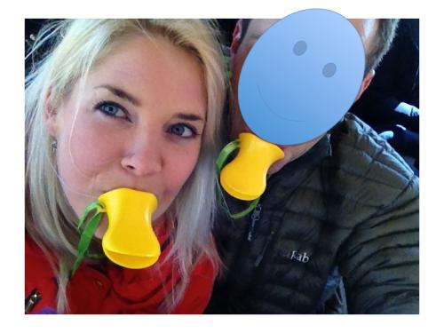 eHarmony-Frank-duck-tour