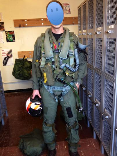 eHarmony-Frank-flight-suit