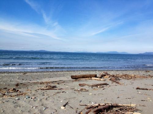eHarmony-Frank-naval-base-beach