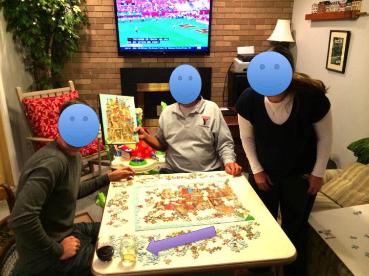 eHarmony-Tim-family-puzzle