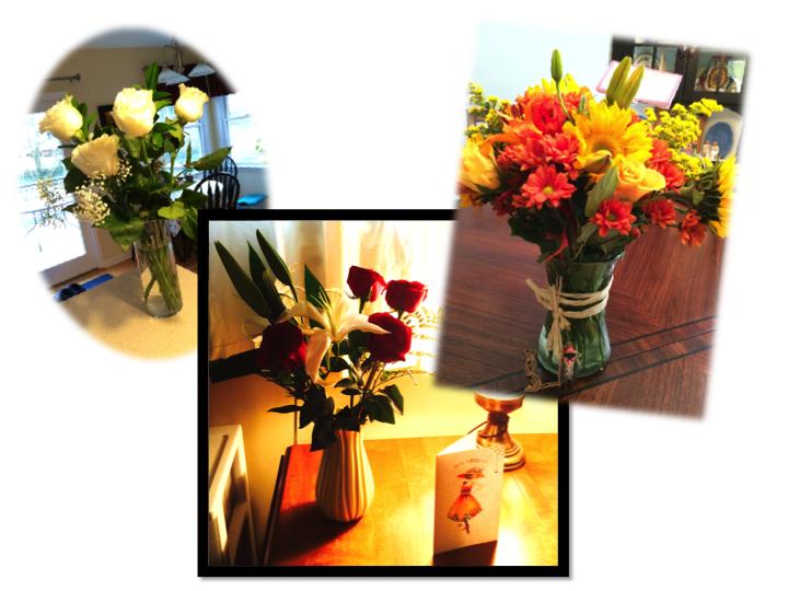 eHarmony-Tim-flowers