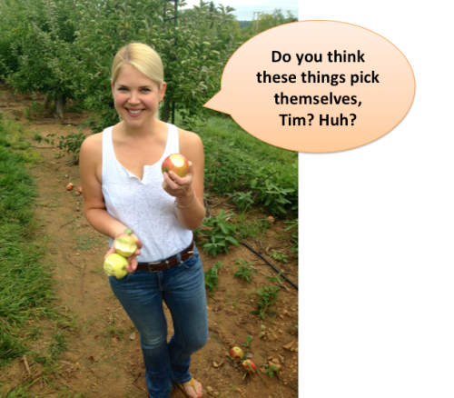 eHarmony-Tim-Jules-apple-picking