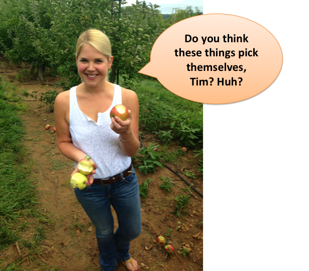 eHarmony-Tim-Jules-apple-picking