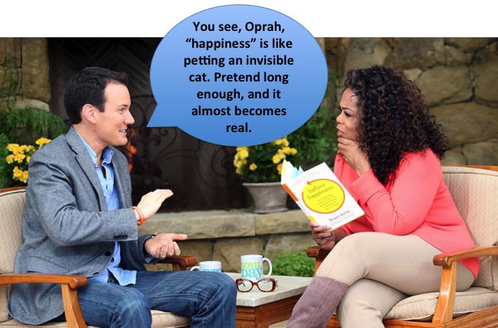 Shawn-Achor-Oprah-happy-cat