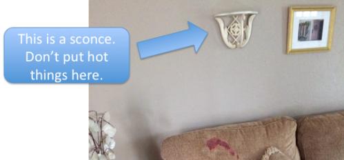 crime-scene-couch