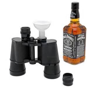 binocular-flask