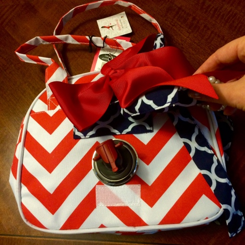 Viva-Jennz-giveaway-purse-2