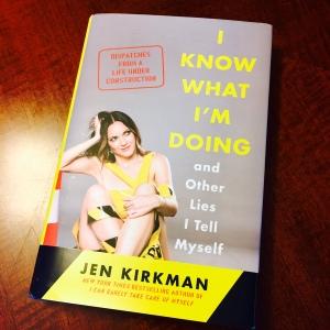 I-Know-What-Im-Going-Jen-Kirkman