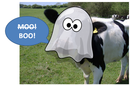 ghost-cow.PNG