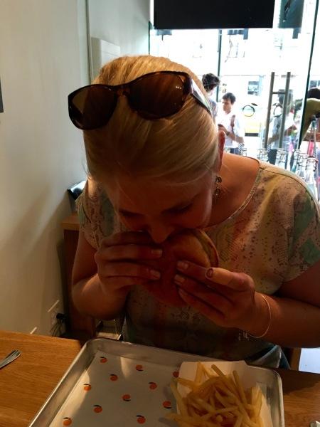 jules-impossible-burger