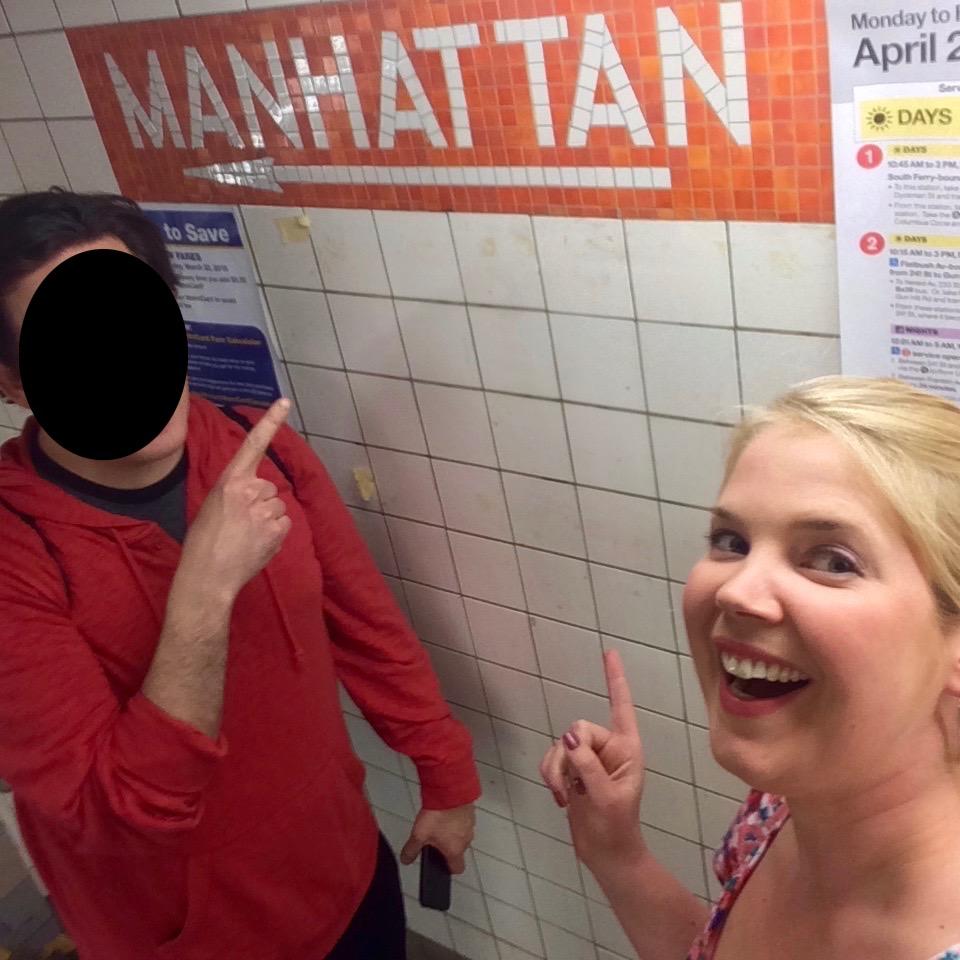 Adam-Jules-lost-on-subway_Go-Jules-Go