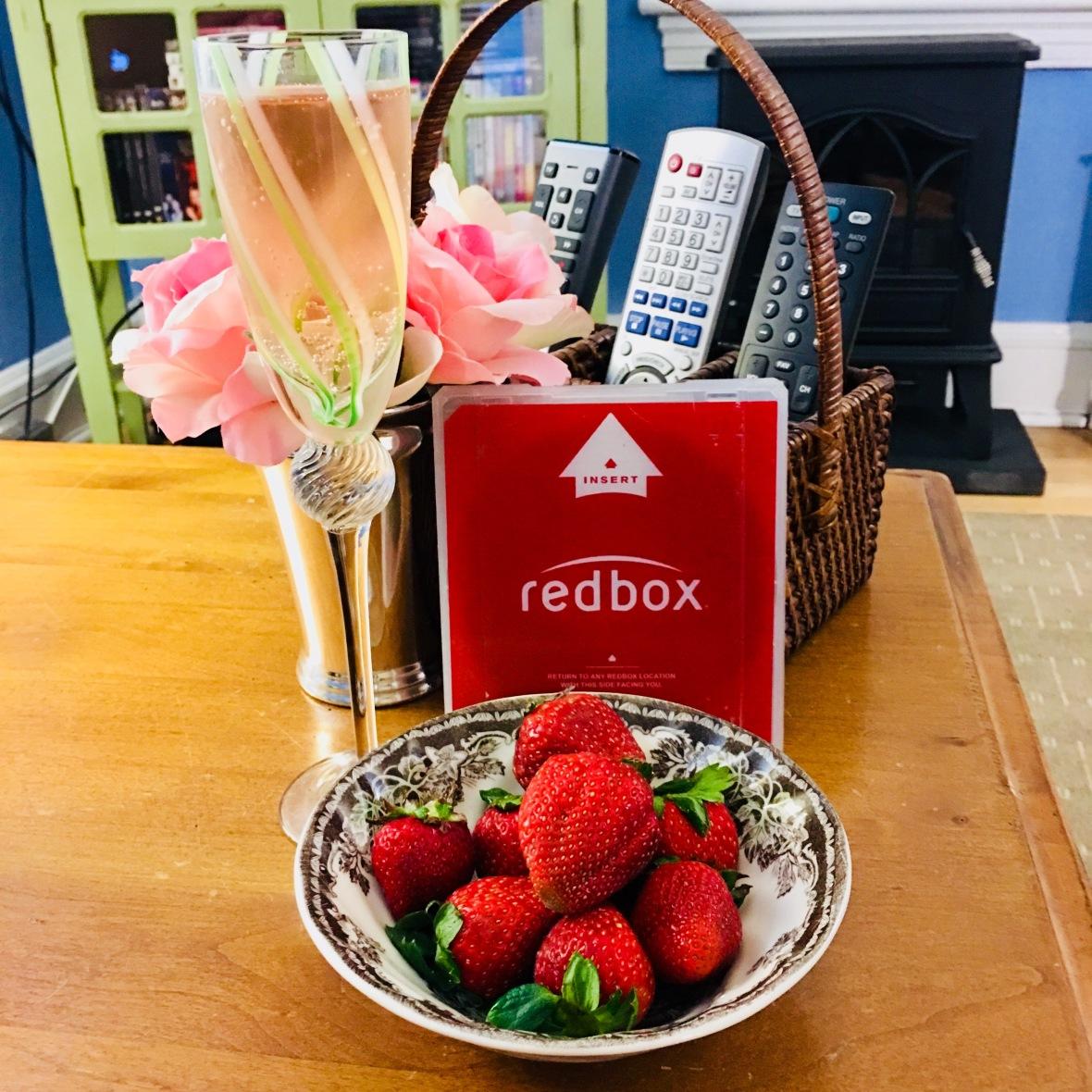 Go-Jules-Go_Redbox_Valentines-Day