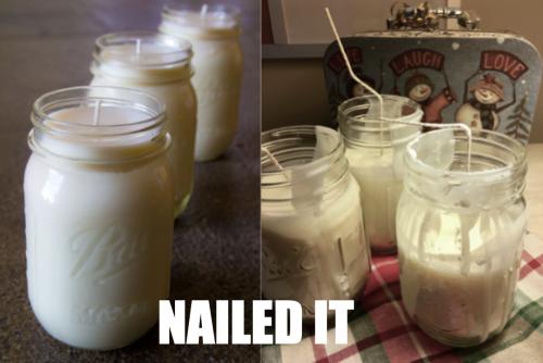 nailed-it-mason-jar-candles-blog