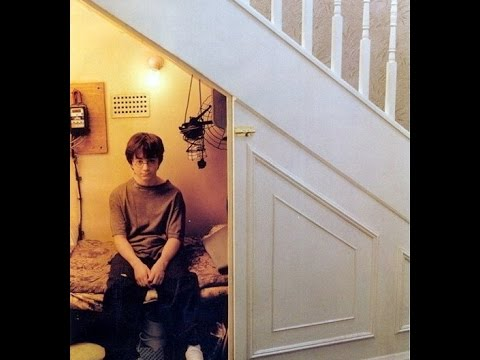 Harry-Potter-staircase