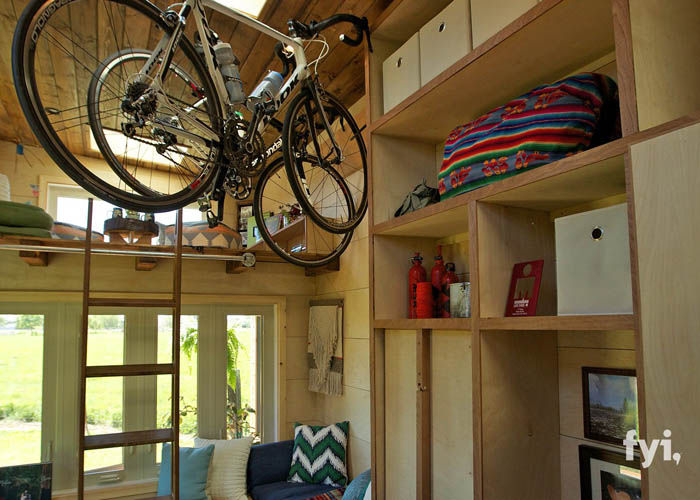 tiny-house-bike-storage-6