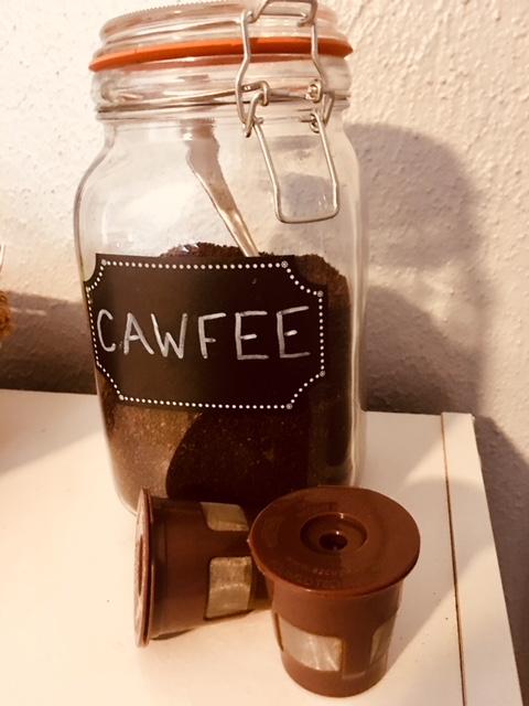 HUED-640-coffee