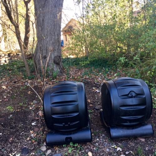HUED-640-composting-bins