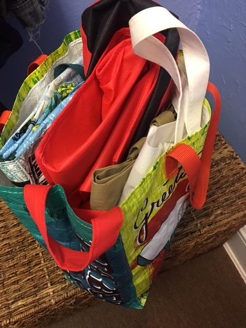 HUED-640-reusable-bags