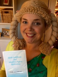 Jules-Cabbage-Patch-costume