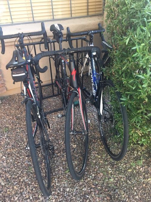Mt-Lemmon-bikes