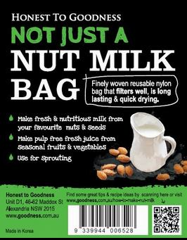 nut-milk-bag