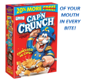 Financial-independence-capn-crunch