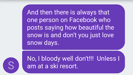 bloody-snow-text