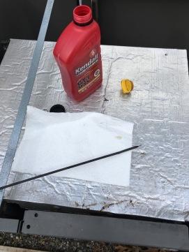 generator-oil-2