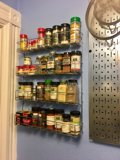 kitchen-spices