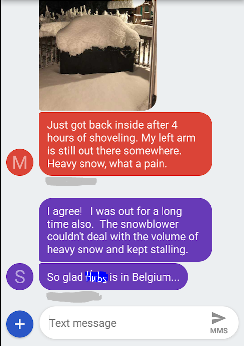snow-girl-power-text-2