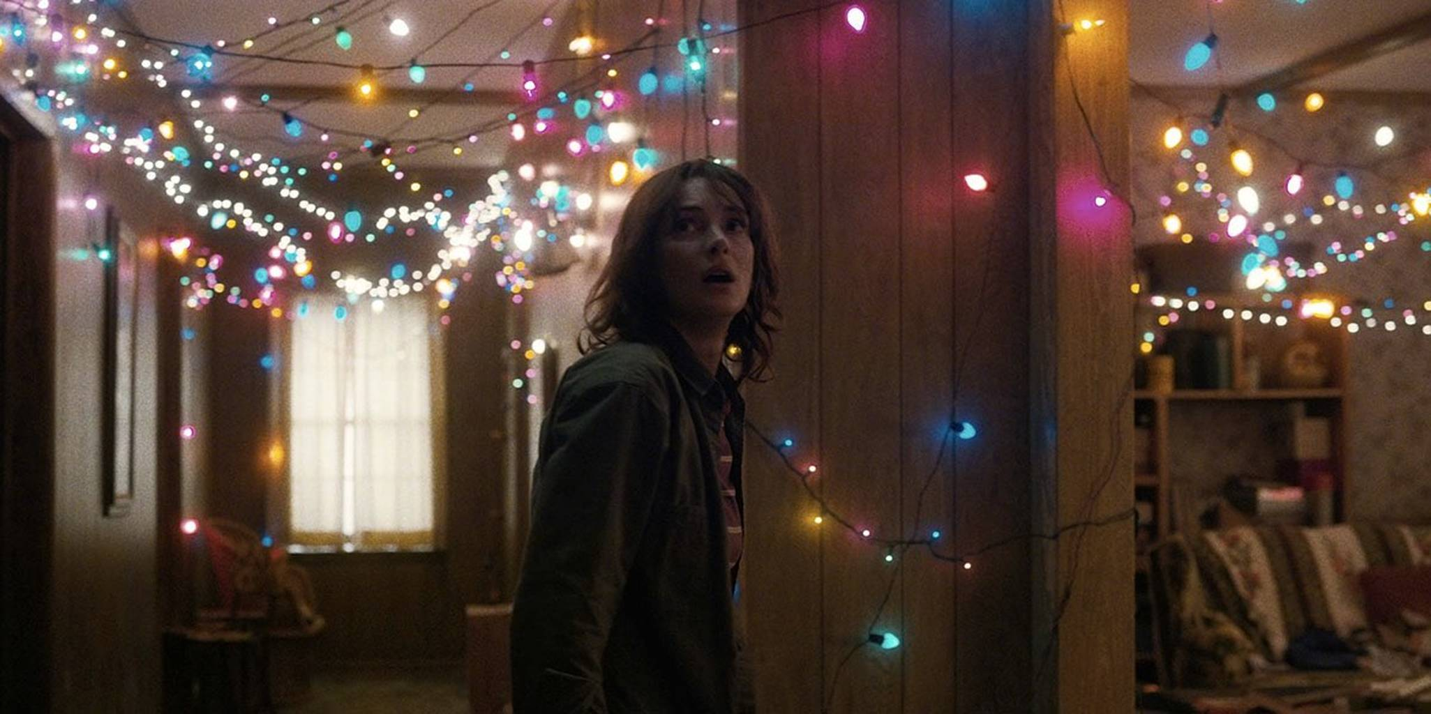 stranger-things-winona-rider