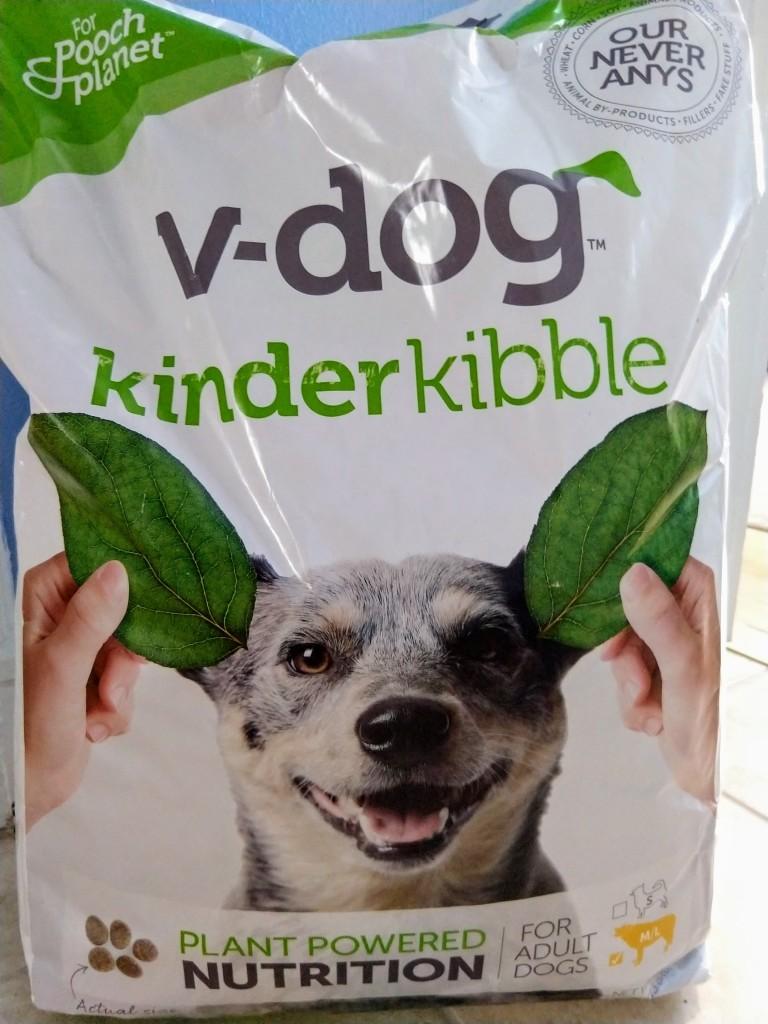 V-dog-kibble-30-lb-bag