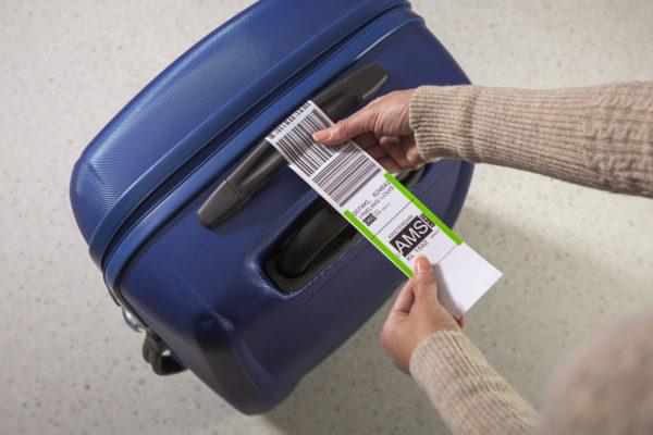 baggage-check-sticker
