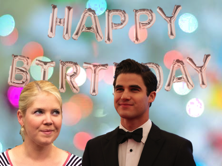 Go-Jules-Go-2018-dream-birthday-Darren-Criss-1