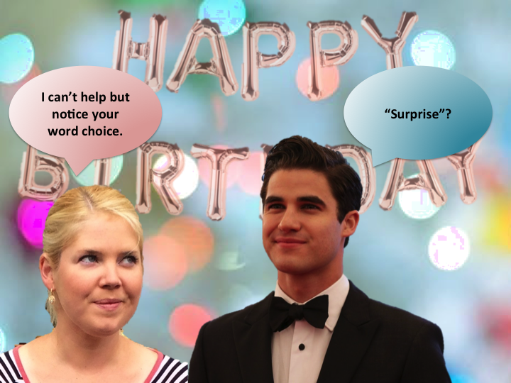 Go-Jules-Go-2018-dream-birthday-Darren-Criss-3