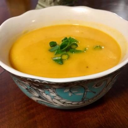 Go-Jules-Go-carrot-ginger-soup