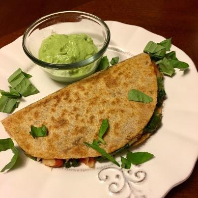 healthy-quesadilla-2