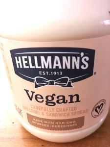 Hellmans-vegan-mayo