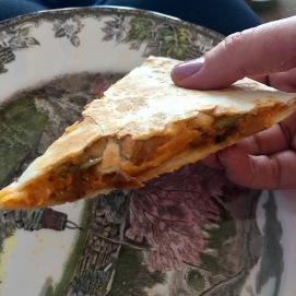 Sweet-potato-quesadilla